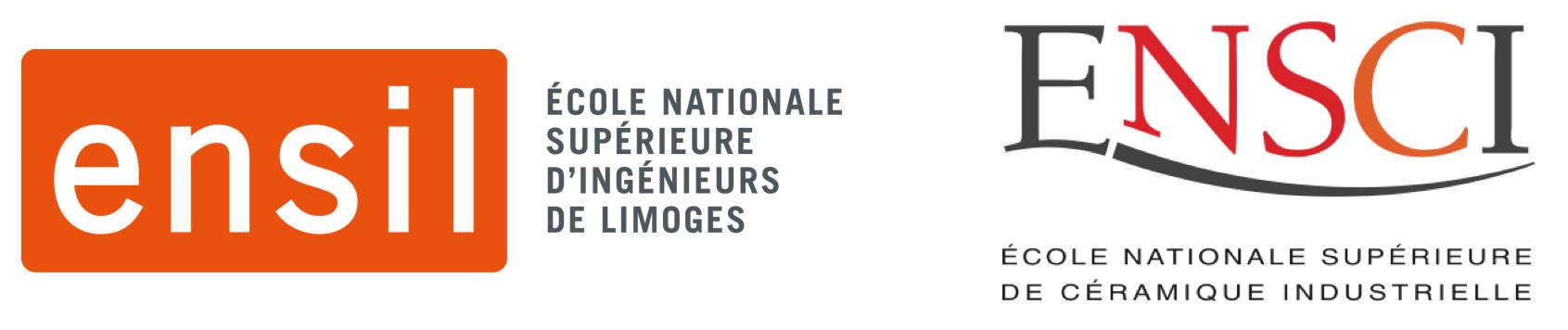 Ecole Nationale Superieure d Ingenieurs de Limoges
