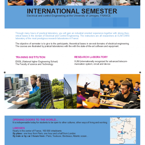 flyer_semestre_international_front