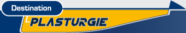Destination-Plasturgie-logo