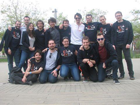 Groupe_Robotik