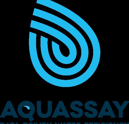 aquassay-logo-retina