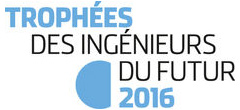 trophees-des-ingenieurs-du-futur-2016-240-110