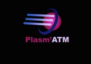 logo-plasmatm